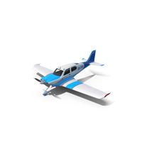Generic Light Aircraft PNG & PSD Images
