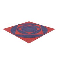 Designer Carpets PNG & PSD Images
