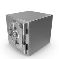 Vault Closed PNG & PSD Images