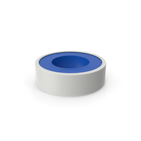 Blue Seal Tape PNG & PSD Images