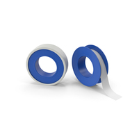 Seal Tape PNG & PSD Images