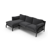 Cassina 285 Eloro PNG & PSD Images