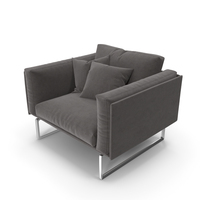 Cassina 202 PNG & PSD Images