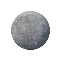 Mercury PNG & PSD Images