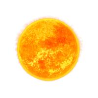 Sun PNG & PSD Images