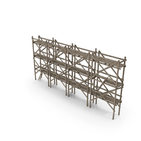 Scaffolding PNG & PSD Images