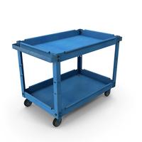 Service Cart PNG & PSD Images