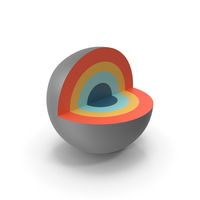 Graph Sphere PNG & PSD Images