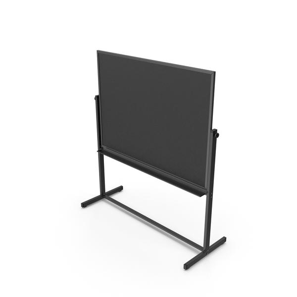 Blackboard PNG & PSD Images