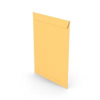 Catalog Envelope PNG & PSD Images