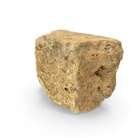Brick Debris PNG & PSD Images
