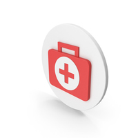 Medical Icon 2 PNG & PSD Images