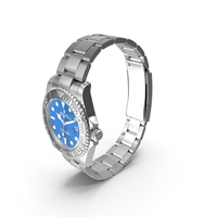 Rolex Yacht Master PNG & PSD Images