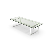 Coffee Table Glass PNG & PSD Images