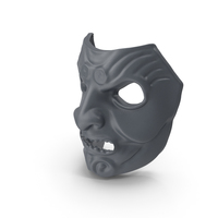 Mask PNG & PSD Images