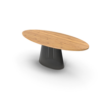 Table Loft Spider PNG & PSD Images