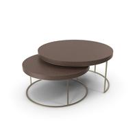 Table Dôme Deco PNG & PSD Images