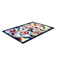 Carpet Missoni Home PNG & PSD Images