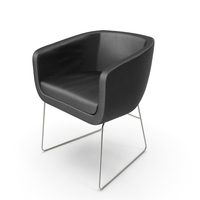 Chair Alivar PNG & PSD Images