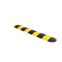Traffic Safety Speed Bump PNG & PSD Images