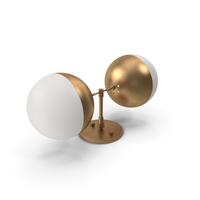 Bra Copper Light Bra Duos PNG & PSD Images