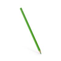 Color Pencil Green PNG & PSD Images