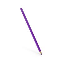 Color Pencil Purple PNG & PSD Images