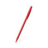 Red Pen Open PNG & PSD Images