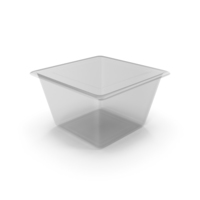 Food Storage Container PNG & PSD Images