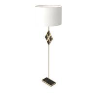 Robert Abbey Lighting Edward Floor Lamp PNG & PSD Images