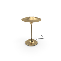 SS with Disc Skew Table PNG & PSD Images