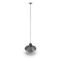 Loft Design Lamp PNG & PSD Images