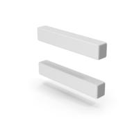 Symbol Equal PNG & PSD Images