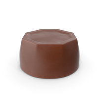 Cylinder octagon Chocolate Candy PNG & PSD Images