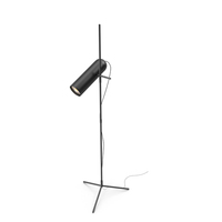 Wander Reading Lamp Roche Bobois PNG & PSD Images