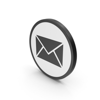 Icon Message PNG & PSD Images