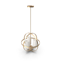 Alturas Chandelier by Sea Gull Lighting PNG & PSD Images