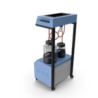Aspirator Pumps PNG & PSD Images