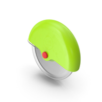 Pizza Cutter closed PNG & PSD Images