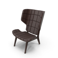 Chair PNG & PSD Images