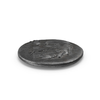 Coin PNG & PSD Images