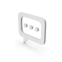 Symbol Texting PNG & PSD Images