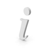 Symbol Info PNG & PSD Images