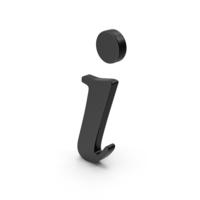 Black Symbol Info PNG & PSD Images