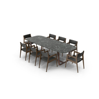 Dining Table PNG & PSD Images