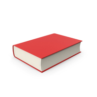 Red Book PNG & PSD Images