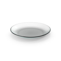 Glass Plate PNG & PSD Images