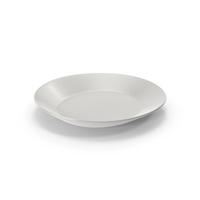 Porcelain Plate PNG & PSD Images