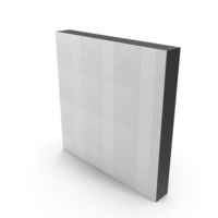 LED Screen Panel PNG & PSD Images
