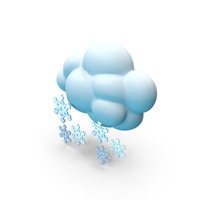 Snow PNG & PSD Images